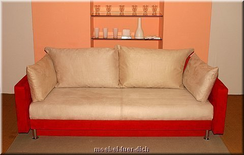 stoff farbproben von microvelours f r unsere sofas ebay. Black Bedroom Furniture Sets. Home Design Ideas