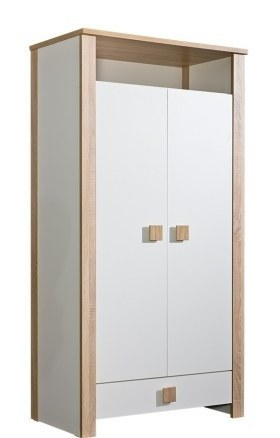 jugendzimmer komplett weiss 5 tlg bett matratze. Black Bedroom Furniture Sets. Home Design Ideas