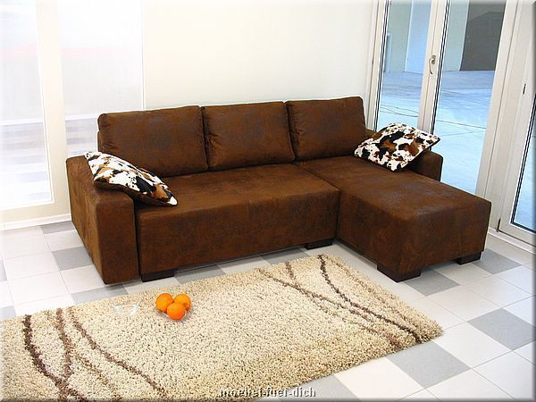 stoff farbproben f r unsere sofas microfaser antara ebay. Black Bedroom Furniture Sets. Home Design Ideas