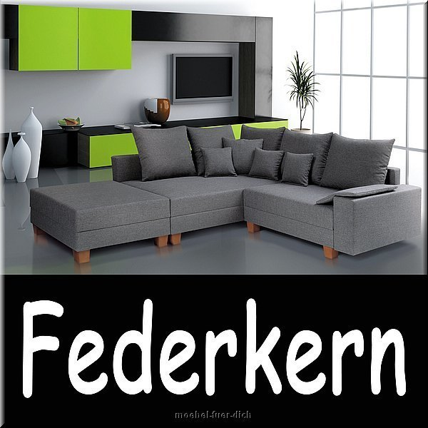 kleines sofa mit ottomane sofas on. Black Bedroom Furniture Sets. Home Design Ideas