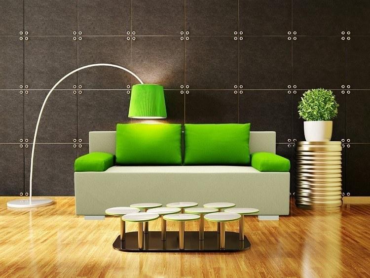 bettsofa carlo sch n und unglaublich g nstig mit bettkasten und farbauswahl ebay. Black Bedroom Furniture Sets. Home Design Ideas