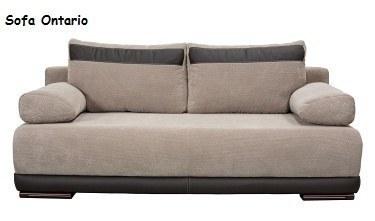 edles ecksofa schlafsofa fabio mit federkern und bettkasten aktionspreis ebay. Black Bedroom Furniture Sets. Home Design Ideas