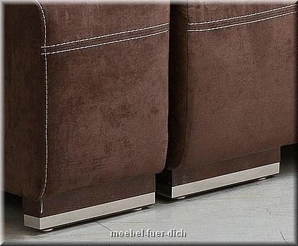 Microfaser sofa pflege