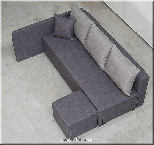 stoffproben farbproben f r unsere sofas webstoff savanna. Black Bedroom Furniture Sets. Home Design Ideas