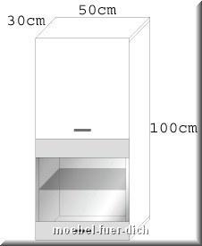 Küchenschrank maße tiefe