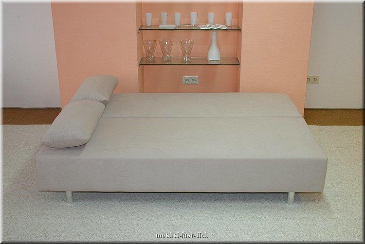 Bettsofa Bilbao Modern Bequem Mit Schlaffunktion M Bel F R Dich Online Shop