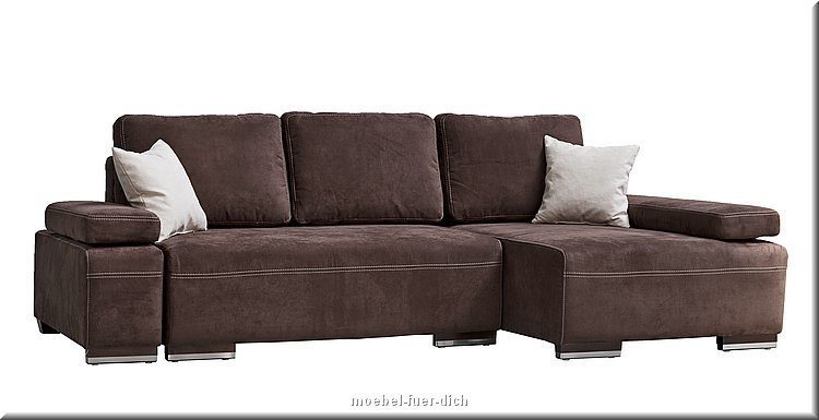 schlafsofa hato mit bettkasten federkern. Black Bedroom Furniture Sets. Home Design Ideas