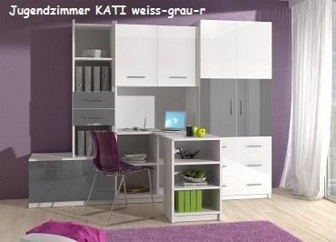 kinderzimmer madchen grau rosa ihr traumhaus ideen. Black Bedroom Furniture Sets. Home Design Ideas