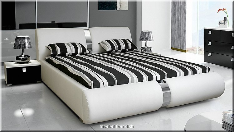 au ergew hnliche schlafzimmer schr nke inspiration design raum und m bel f r. Black Bedroom Furniture Sets. Home Design Ideas