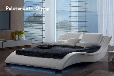 exklusive klassisch elegante polstergarnitur aster bettsofa sessel und hocker ebay. Black Bedroom Furniture Sets. Home Design Ideas