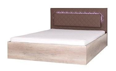 schlafzimmer shakira schrank bett mit lattenrost matratze. Black Bedroom Furniture Sets. Home Design Ideas