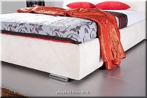 http://www.moebel-fuer-dich.de/Galerie/images/ms/750/bolero4.jpg