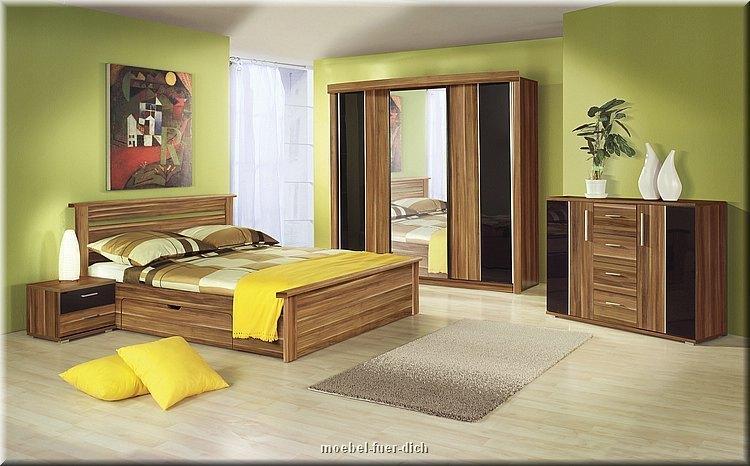 Schlafzimmer Eckschrank : Schlafzimmer Eckschrank Kaufen In