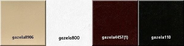 http://www.moebel-fuer-dich.de/Galerie/images/ms/textilleder_gazela.jpg