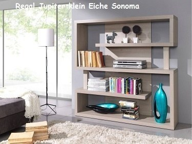 regal b cherregal b cherwand neptun farbe wenge oder eiche sonoma wabenplatte ebay. Black Bedroom Furniture Sets. Home Design Ideas