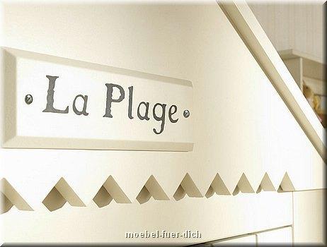 http://www.moebel-fuer-dich.de/Galerie/images/pinio/480/marseille4.jpg