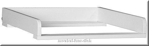 http://www.moebel-fuer-dich.de/Galerie/images/pinio/480/marseille_wickelansatz_weiss.jpg