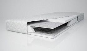http://www.moebel-fuer-dich.de/Galerie/images/pl/bonel_280