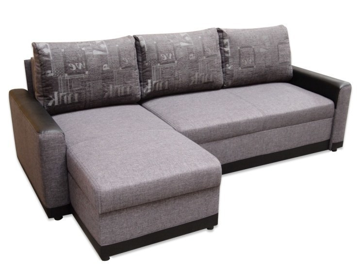 federkern ecksofa free ecksofa microfaser grau polster sessel couch with federkern ecksofa. Black Bedroom Furniture Sets. Home Design Ideas