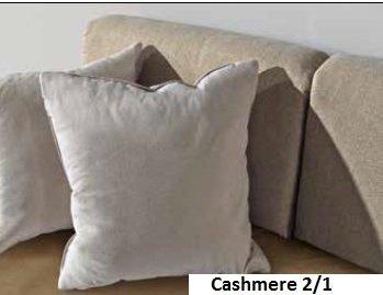Bett 200x90 aus Holz