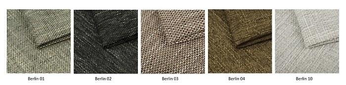 https://www.moebel-fuer-dich.de/Galerie/images/elta/750/Berlin