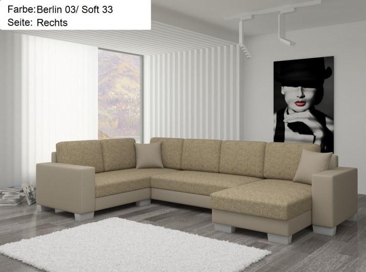 https://www.moebel-fuer-dich.de/Galerie/images/elta/750/marcelo_02