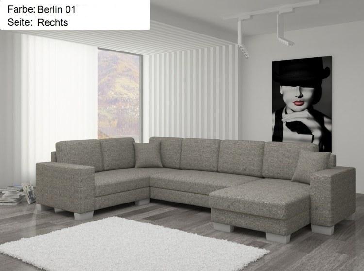 https://www.moebel-fuer-dich.de/Galerie/images/elta/750/marcelo_08