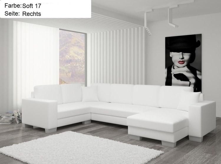 https://www.moebel-fuer-dich.de/Galerie/images/elta/750/marcelo_09