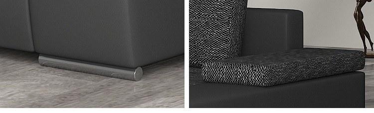 https://www.moebel-fuer-dich.de/Galerie/images/elta/750/maria_detail0