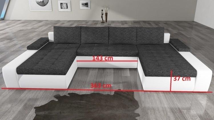 https://www.moebel-fuer-dich.de/Galerie/images/elta/750/maria_masse1