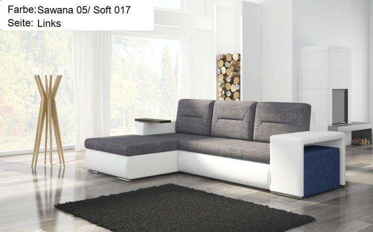 https://www.moebel-fuer-dich.de/Galerie/images/elta/750/octavia_03