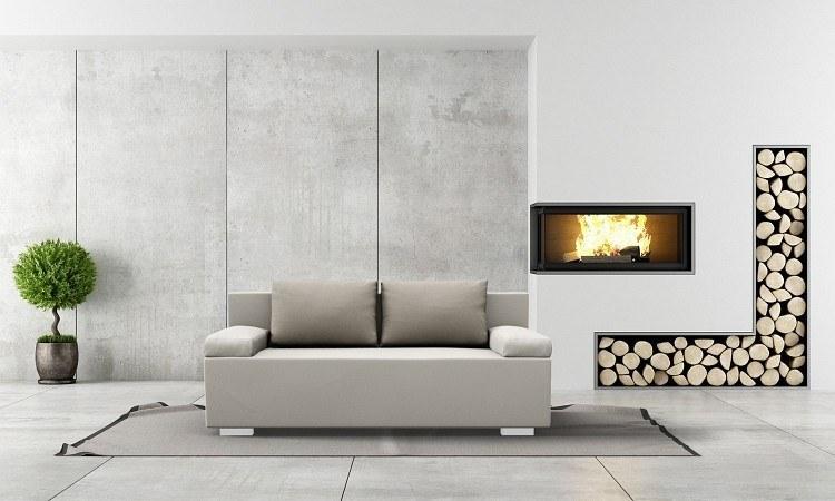 schlafsofa carlo unglaublich g nstig kissen einfarbig. Black Bedroom Furniture Sets. Home Design Ideas