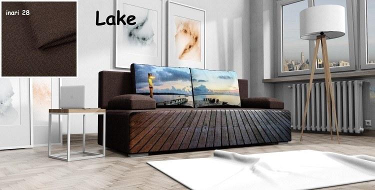 schlafsofa Carlo 3 lake