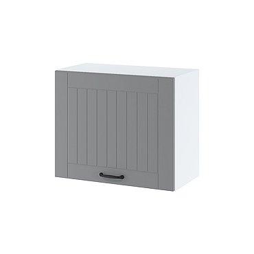 kühlschrank umbauschrank