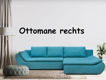 ecksofa bettsofa ariva mit bettkasten m bel f r dich online shop. Black Bedroom Furniture Sets. Home Design Ideas
