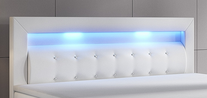 https://www.moebel-fuer-dich.de/Galerie/images/mh/480/Milano%203%20LED%20white_detail1
