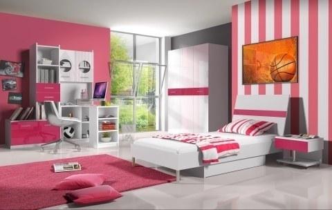 https://www.moebel-fuer-dich.de/Galerie/images/mh/480/raj1_pink2