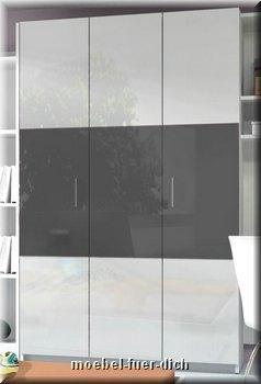 kleiderschrank tiefe 40 raumteiler 2017. Black Bedroom Furniture Sets. Home Design Ideas