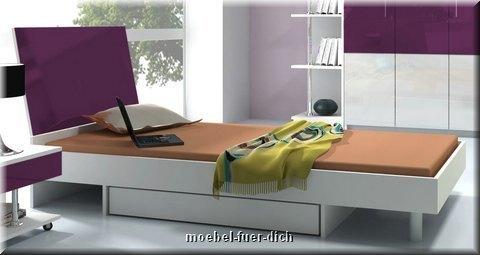 https://www.moebel-fuer-dich.de/Galerie/images/mh/480/raj2_violet_bett.jpg