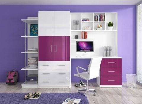 https://www.moebel-fuer-dich.de/Galerie/images/mh/480/raj4_violet