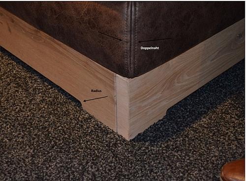 https://www.moebel-fuer-dich.de/Galerie/images/mh/480/wooden%202%20black_detail4