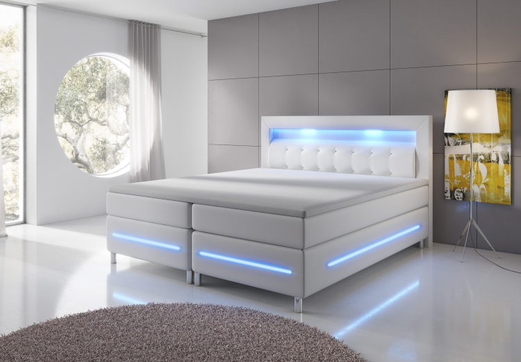 https://www.moebel-fuer-dich.de/Galerie/images/mh/750/Milano%203%20LED%20white