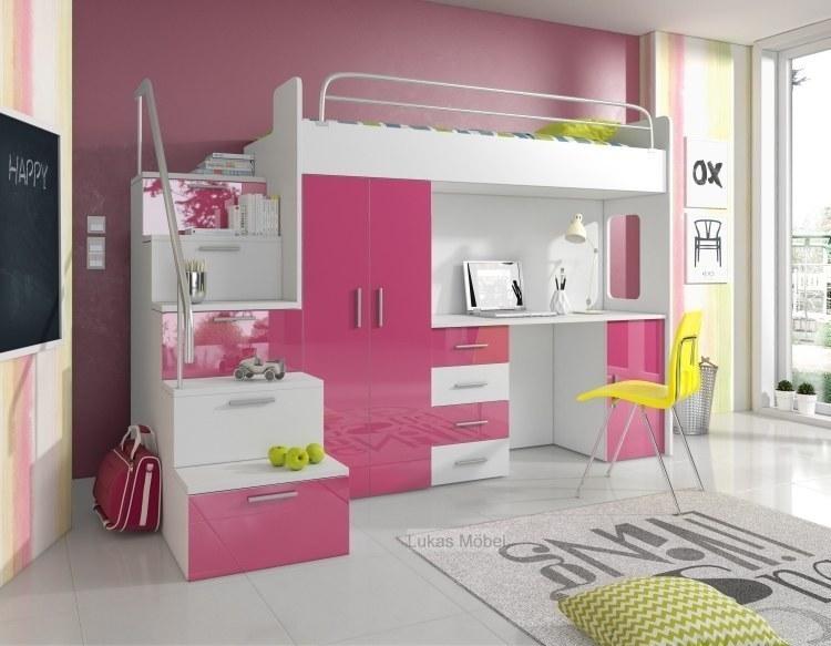 https://www.moebel-fuer-dich.de/Galerie/images/mh/480/alice_pink
