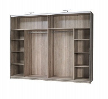schlafzimmer miro farbe oak canyon doppelbett m bel f r dich online shop. Black Bedroom Furniture Sets. Home Design Ideas