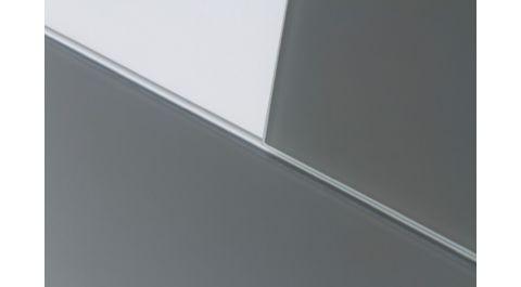 https://www.moebel-fuer-dich.de/Galerie/images/ms/480/0871-032-006-025-0001_p5