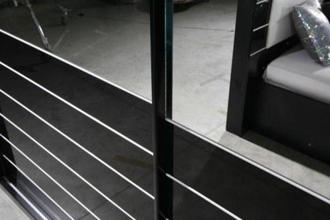 https://www.moebel-fuer-dich.de/Galerie/images/ms/480/linn_detail4