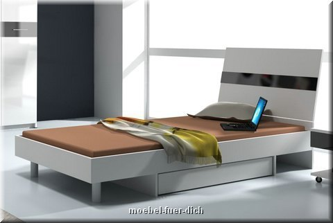 https://www.moebel-fuer-dich.de/Galerie/images/ms/480/raj1_bett.jpg
