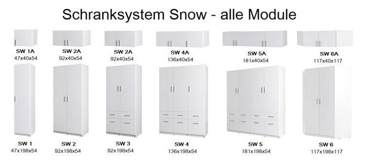 https://www.moebel-fuer-dich.de/Galerie/images/ms/750/snow_module