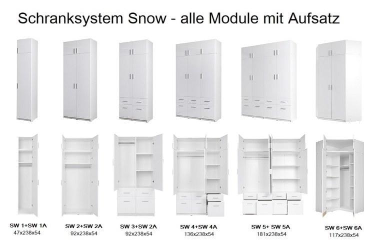 https://www.moebel-fuer-dich.de/Galerie/images/ms/750/snow_module_mit_aufsatz