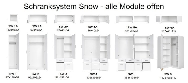 https://www.moebel-fuer-dich.de/Galerie/images/ms/750/snow_module_offen